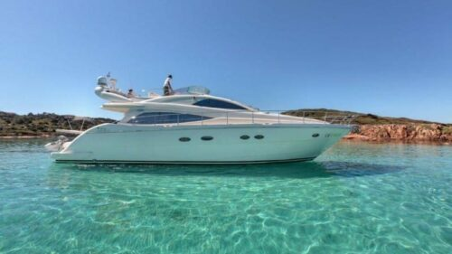 aicon-56-charter-croatia-rental