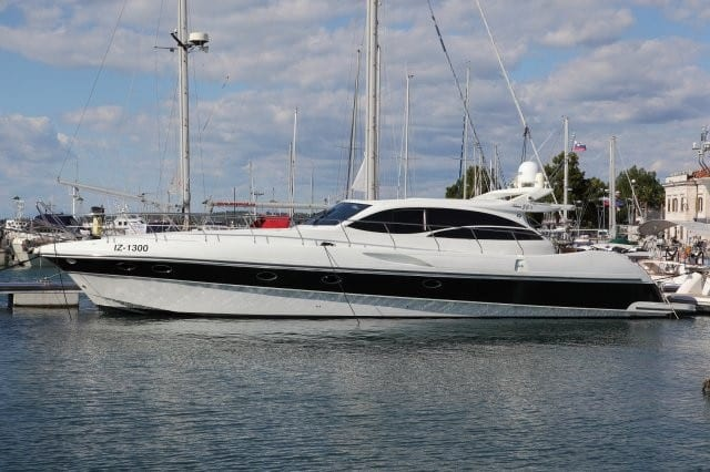 alen-56-yacht-charter-croatia-sailing-holidays-croatia-booking-yacht-charter-croatia-catamarans-sailboats-motorboats-gulets-luxury-yachts-boat-rental-croatia-2