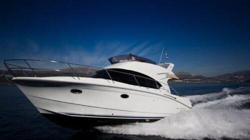 antares-36-charter-croatia-rental