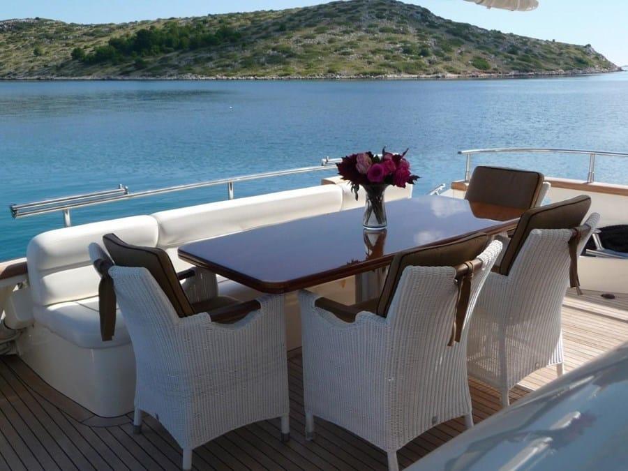 azimut-74-yacht-charter-croatia-sailing-holidays-croatia-booking-yacht-charter-croatia-catamarans-sailboats-motorboats-gulets-luxury-yachts-boat-rental-croatia-1