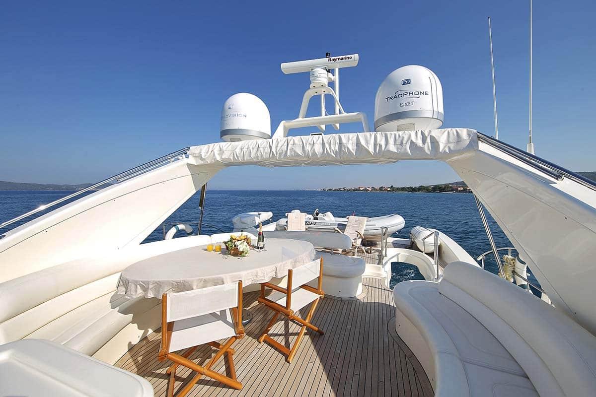 azimut-80-yacht-charter-croatia-sailing-holidays-croatia-booking-yacht-charter-croatia-catamarans-sailboats-motorboats-gulets-luxury-yachts-boat-rental-croatia-8