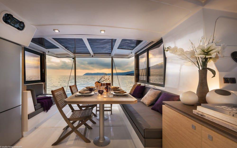 bali 4,0-yacht-charter-croatia-sailing-holidays-croatia-booking-yacht-charter-croatia-catamarans-sailboats-motorboats-gulets-luxury-yachts-boat-rental-croatia 13