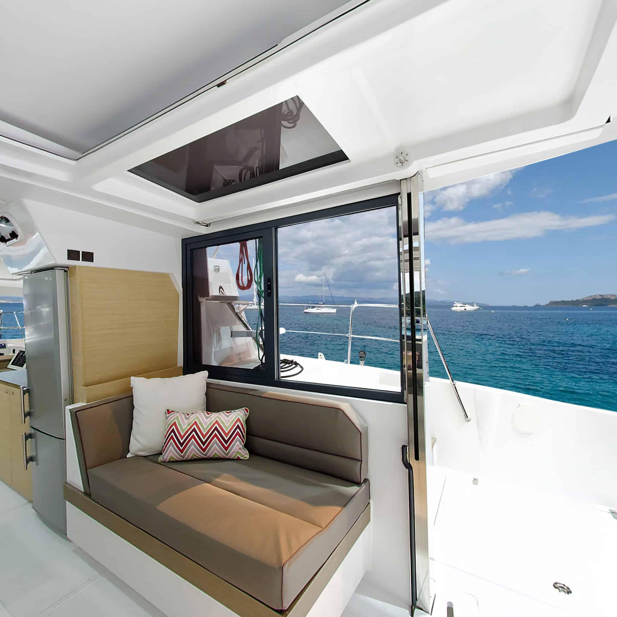 bali 4,0-yacht-charter-croatia-sailing-holidays-croatia-booking-yacht-charter-croatia-catamarans-sailboats-motorboats-gulets-luxury-yachts-boat-rental-croatia