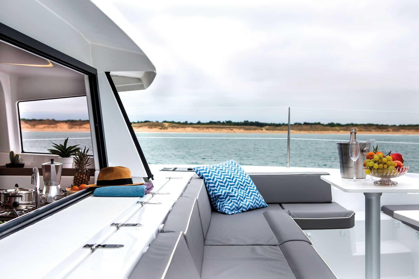 bali 4,3-yacht-charter-croatia-sailing-holidays-croatia-booking-yacht-charter-croatia-catamarans-sailboats-motorboats-gulets-luxury-yachts-boat-rental-croatia