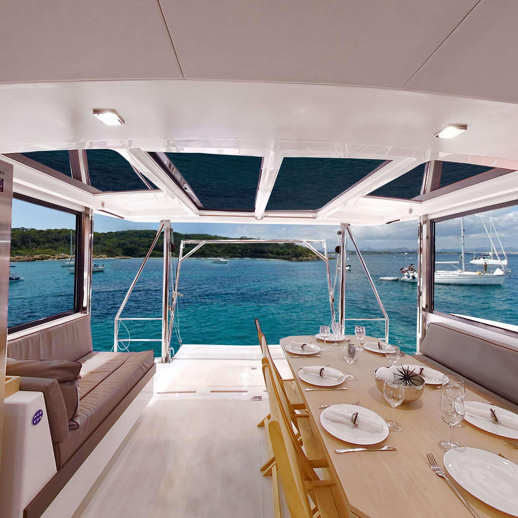 bali 4,3-yacht-charter-croatia-sailing-holidays-croatia-booking-yacht-charter-croatia-catamarans-sailboats-motorboats-gulets-luxury-yachts-boat-rental-croatia 8