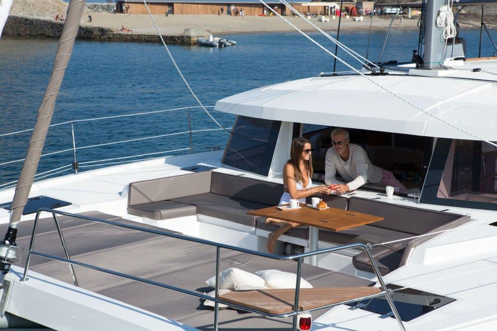 bali 4,5-yacht-charter-croatia-sailing-holidays-croatia-booking-yacht-charter-croatia-catamarans-sailboats-motorboats-gulets-luxury-yachts-boat-rental-croatia 4