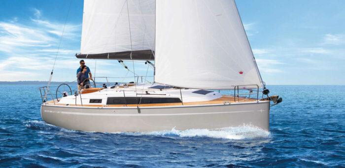 bavaria-34-charter-croatia-rental