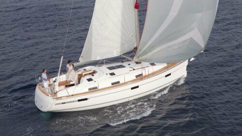 bavaria-36-charter-croatia-rental
