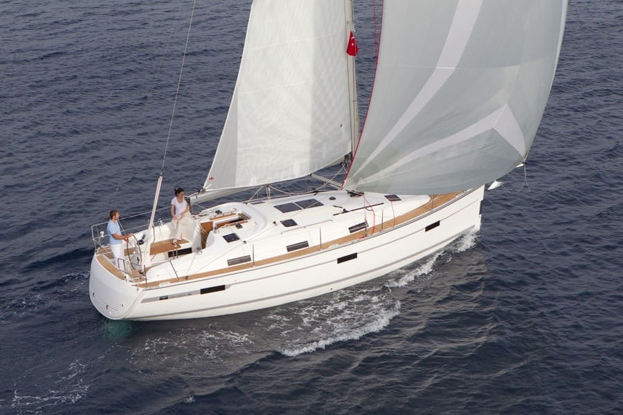 bavaria-36-charter-croatia-rental