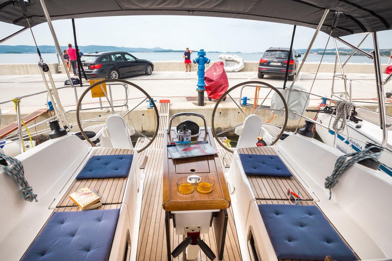 bavaria-37-cruiser-yacht-charter-croatia-sailing-holidays-croatia-booking-yacht-charter-croatia-catamarans-sailboats-motorboats-gulets-luxury-yachts-boat-rental-1