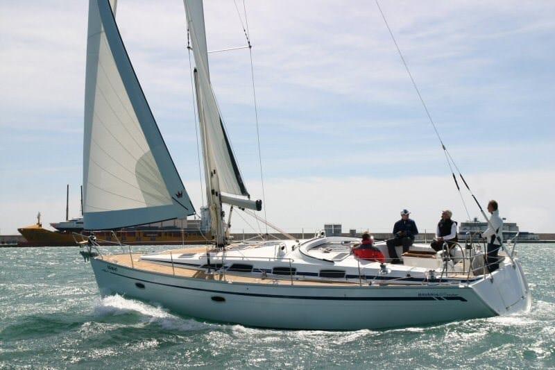 bavaria-40-cruiser-yacht-charter-croatia-sailing-holidays-croatia-booking-yacht-charter-croatia-catamarans-sailboats-motorboats-gulets-luxury-yachts-boat-rental-4