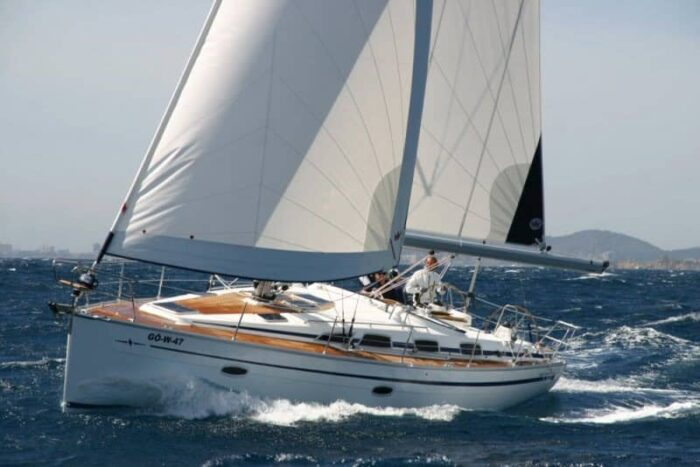 bavaria-40-cruiser-charter-croatia-rental