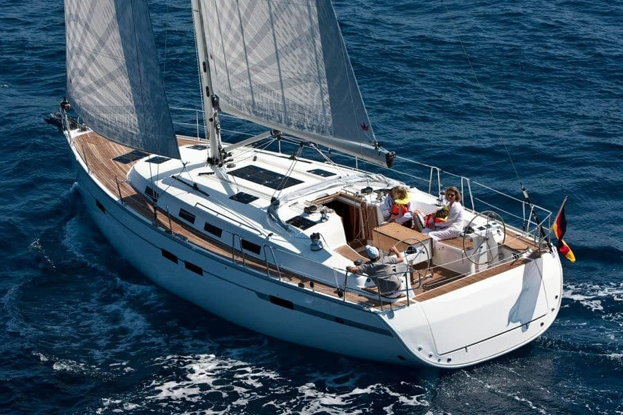 bavaria-45-cruiser-charter-croatia-rental