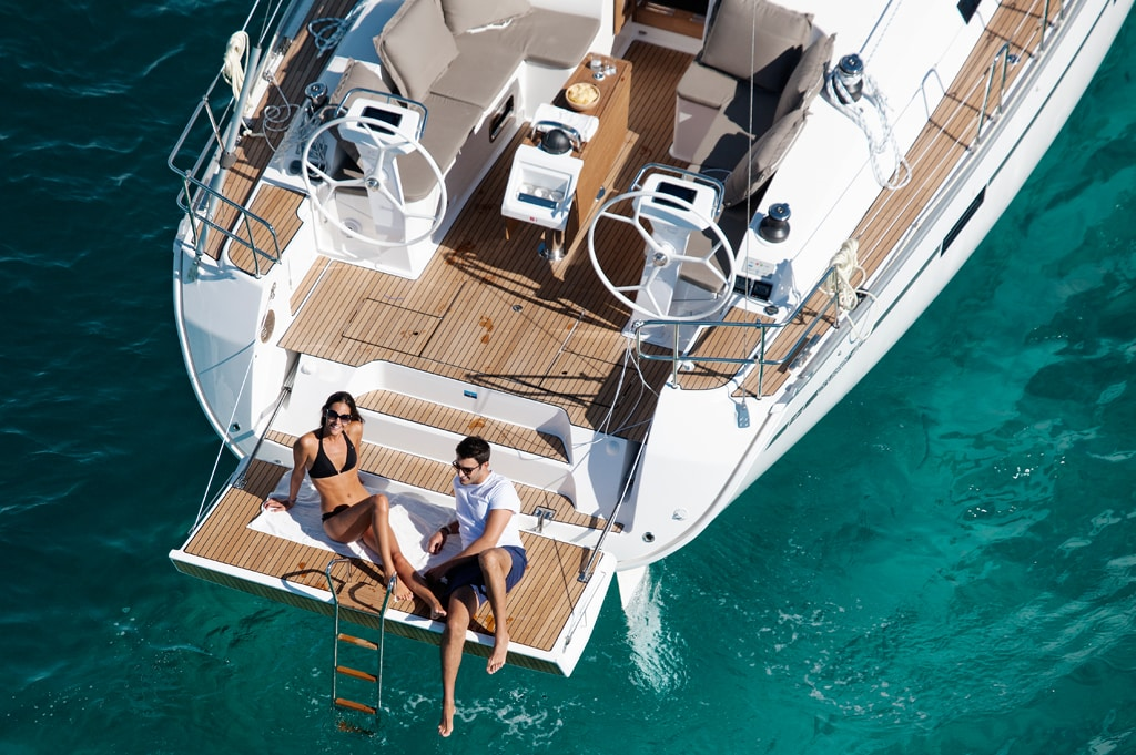 bavaria-46-cruiser-yacht-charter-croatia-sailing-holidays-croatia-booking-yacht-charter-croatia-catamarans-sailboats-motorboats-gulets-luxury-yachts-boat-rental-1