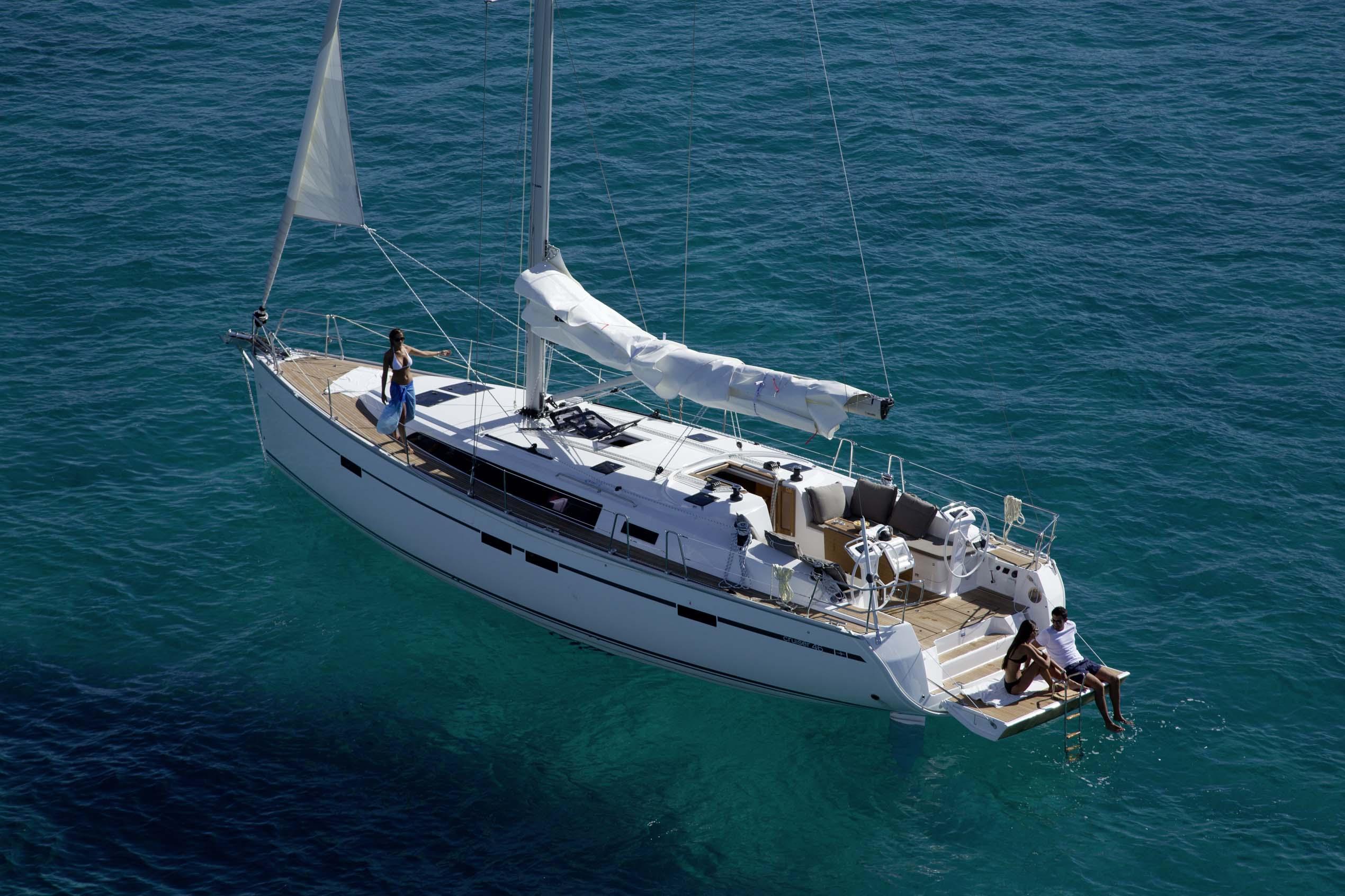 bavaria-46-cruiser-charter-croatia-rental