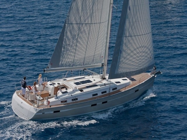 bavaria-50-cruiser-charter-croatia-rental