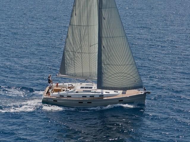 bavaria-50-cruiser-yacht-charter-croatia-sailing-holidays-croatia-booking-yacht-charter-croatia-catamarans-sailboats-motorboats-gulets-luxury-yachts-boat-1