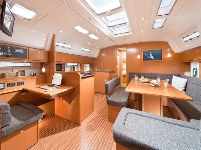 bavaria-50-cruiser-yacht-charter-croatia-sailing-holidays-croatia-booking-yacht-charter-croatia-catamarans-sailboats-motorboats-gulets-luxury-yachts-boat-5