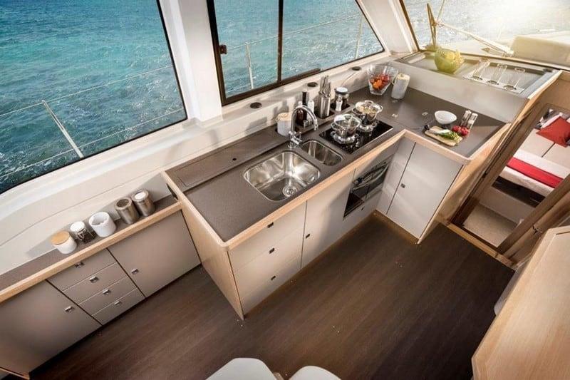 bavaria-e40-yacht-charter-croatia-sailing-holidays-croatia-booking-yacht-charter-croatia-catamarans-sailboats-motorboats-gulets-luxury-yachts-boat-rental-croatia-1