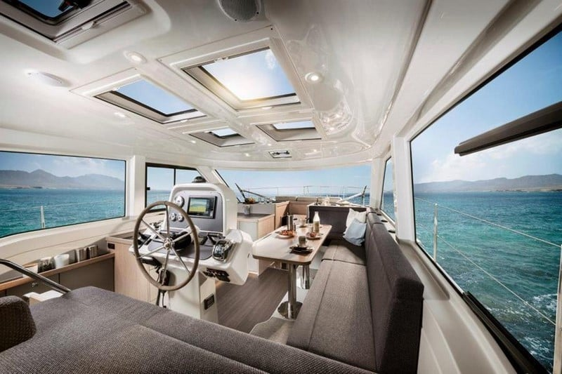 bavaria-e40-yacht-charter-croatia-sailing-holidays-croatia-booking-yacht-charter-croatia-catamarans-sailboats-motorboats-gulets-luxury-yachts-boat-rental-croatia-2