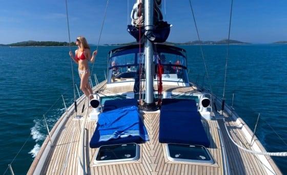 beneteau-57-yacht-charter-croatia-sailing-holidays-croatia-booking-yacht-charter-croatia-catamarans-sailboats-motorboats-gulets-luxury-yachts-boat-rental-croatia-2