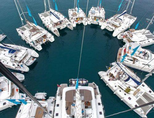 Best Croatia Yacht Charter Discounts