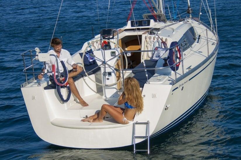 delphia-31-yacht-charter-croatia-sailing-holidays-croatia-booking-yacht-charter-croatia-catamarans-sailboats-motorboats-gulets-luxury-yachts-boat-rental-croatia-4