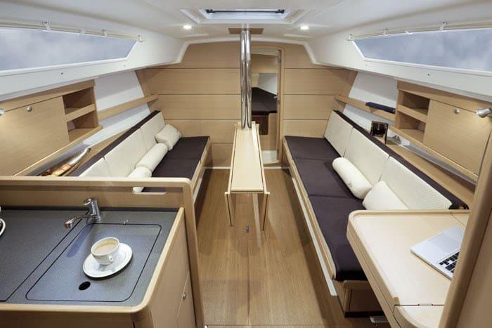 delphia-31-yacht-charter-croatia-sailing-holidays-croatia-booking-yacht-charter-croatia-catamarans-sailboats-motorboats-gulets-luxury-yachts-boat-rental-croatia-5