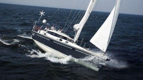 delphia-46-charter-croatia-rental