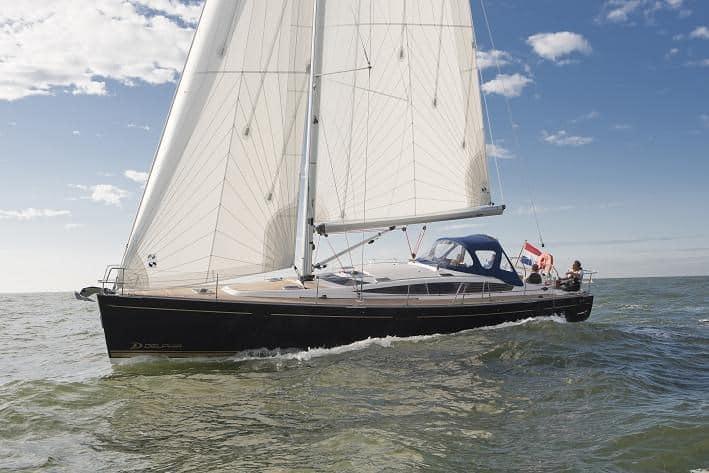 delphia-47-charter-croatia-rental