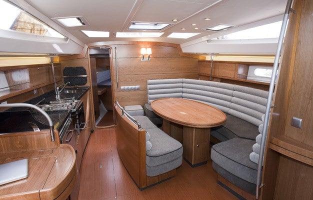 delphia-47-yacht-charter-croatia-sailing-holidays-croatia-booking-yacht-charter-croatia-catamarans-sailboats-motorboats-gulets-luxury-yachts-boat-rental-croatia-6