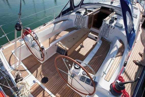 delphia-47-yacht-charter-croatia-sailing-holidays-croatia-booking-yacht-charter-croatia-catamarans-sailboats-motorboats-gulets-luxury-yachts-boat-rental-croatia-
