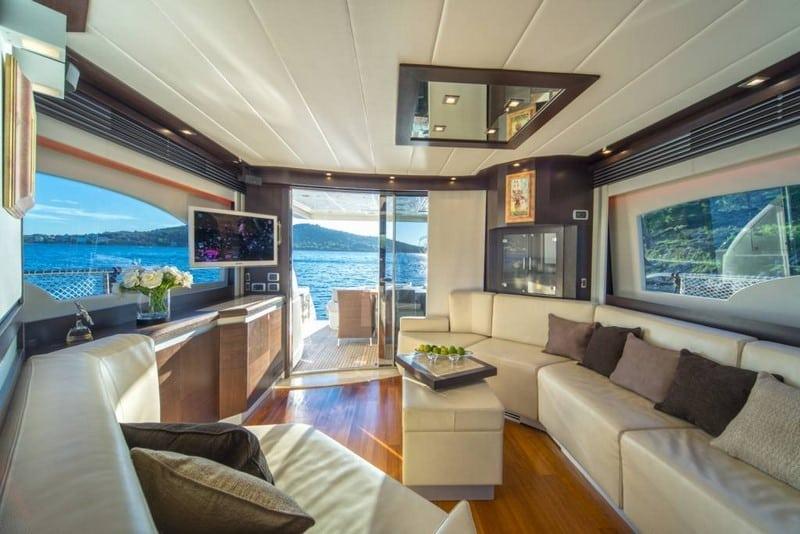dominator-62-s-yacht-charter-croatia-sailing-holidays-croatia-booking-yacht-charter-croatia-catamarans-sailboats-motorboats-gulets-luxury-yachts-boat-rental-croatia-5