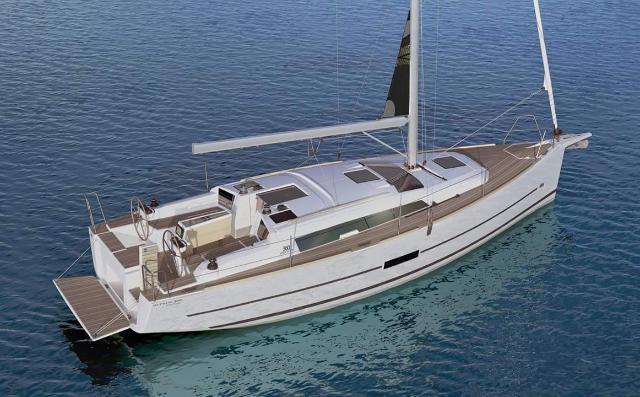 dufour-360-gl-charter-croatia-rental