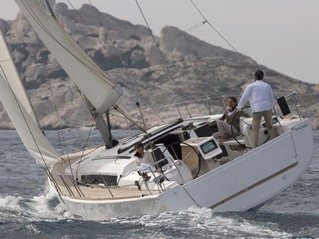 dufour 412-yacht-charter-croatia-sailing-holidays-croatia-booking-yacht-charter-croatia-catamarans-sailboats-motorboats-gulets-luxury-yachts-boat-rental