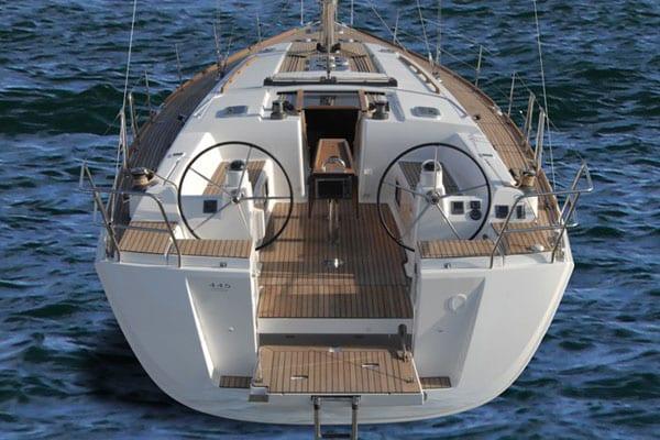 dufour-445-gl-yacht-charter-croatia-sailing-holidays-croatia-booking-yacht-charter-croatia-catamarans-sailboats-motorboats-gulets-luxury-yachts-boat-rental-4