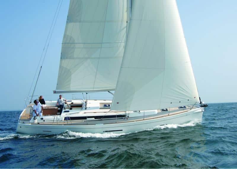 dufour-450-gl-yacht-charter-croatia-sailing-holidays-croatia-booking-yacht-charter-croatia-catamarans-sailboats-motorboats-gulets-luxury-yachts-boat-rental-2