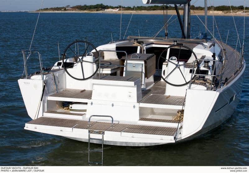 dufour-500-gl-yacht-charter-croatia-sailing-holidays-croatia-booking-yacht-charter-croatia-catamarans-sailboats-motorboats-gulets-luxury-yachts-boat-rental-8