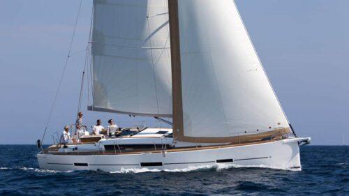 dufour-520-gl-charter-croatia-rental