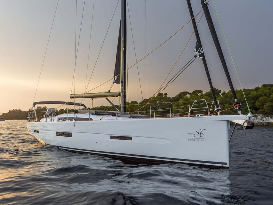 dufour-56-exclusive-charter-croatia-rental