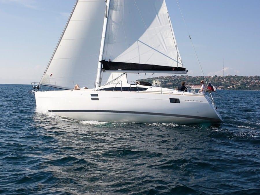 elan-40-impression-yacht-charter-croatia-sailing-holidays-croatia-booking-yacht-charter-croatia-catamarans-sailboats-motorboats-gulets-luxury-yachts-boat-rental-2