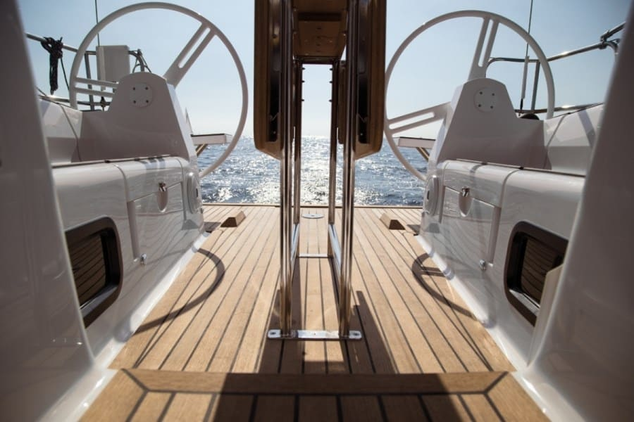 elan-40-impression-yacht-charter-croatia-sailing-holidays-croatia-booking-yacht-charter-croatia-catamarans-sailboats-motorboats-gulets-luxury-yachts-boat-rental-7