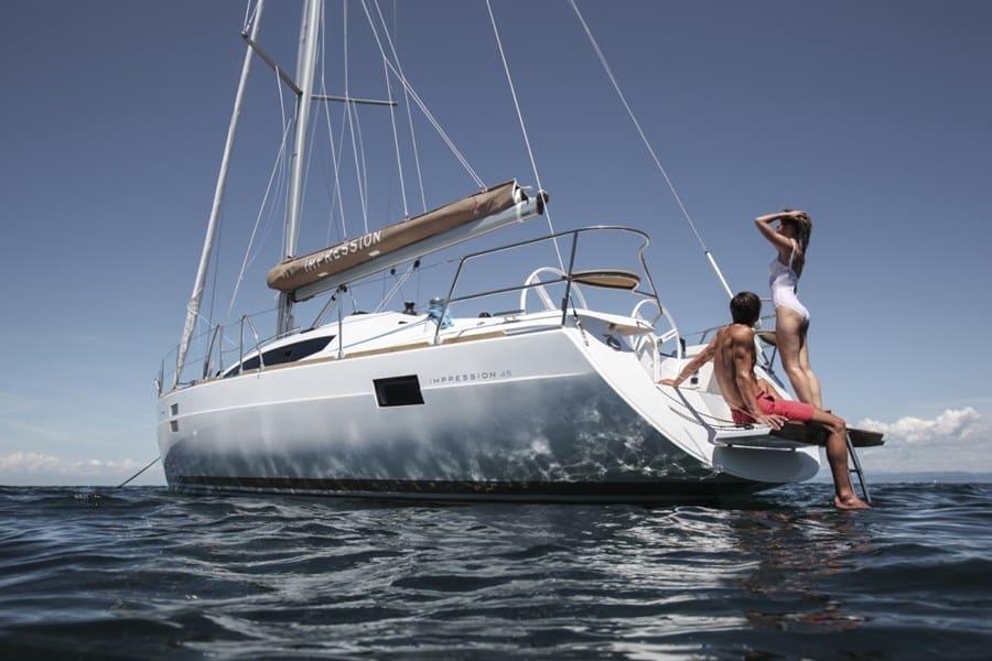 elan-45-impression-yacht-charter-croatia-sailing-holidays-croatia-booking-yacht-charter-croatia-catamarans-sailboats-motorboats-gulets-luxury-yachts-boat-rental-croatia-12