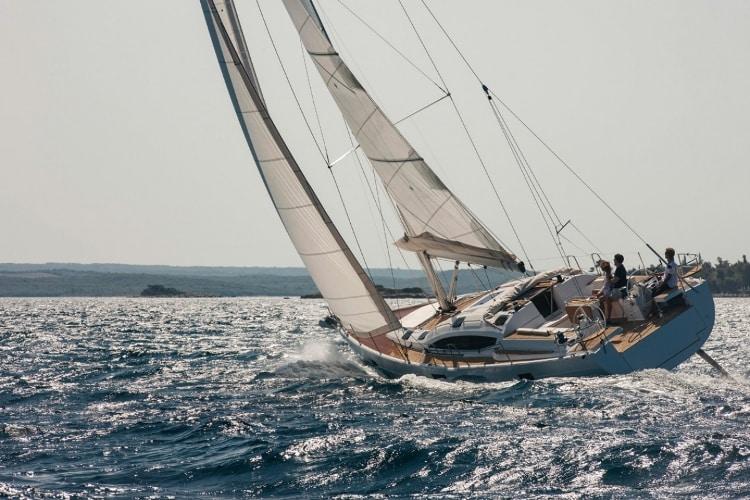 elan-50-impression-yacht-charter-croatia-sailing-holidays-croatia-booking-yacht-charter-croatia-catamarans-sailboats-motorboats-gulets-luxury-yachts-boat-rental-croatia-2