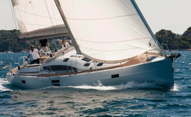 elan-50-impression-charter-croatia-rental