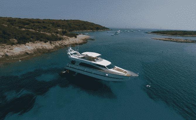elegance-76-charter-croatia-rental