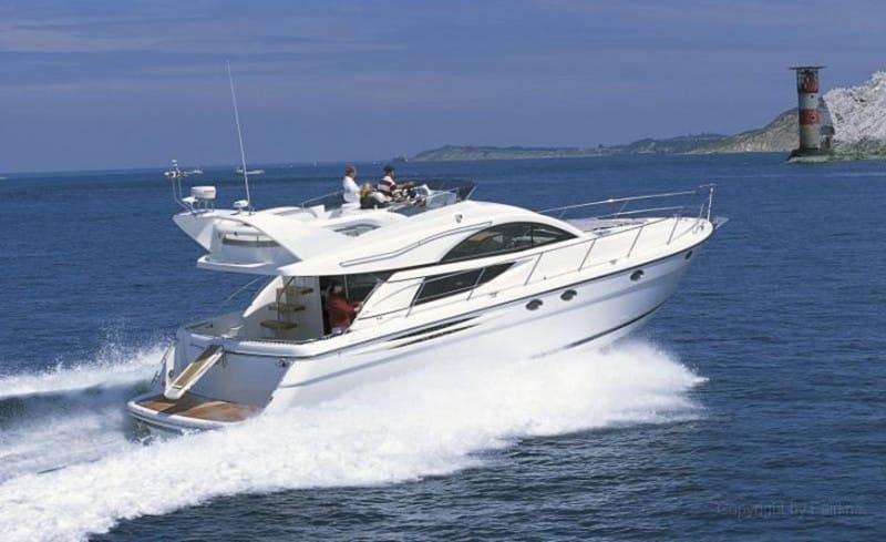fairline-50-phantom-yacht-charter-croatia-sailing-holidays-croatia-booking-yacht-charter-croatia-catamarans-sailboats-motorboats-gulets-luxury-yachts-boat-rental-3