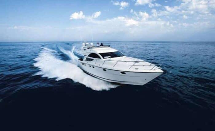 fairline-50-phantom-charter-croatia-rental