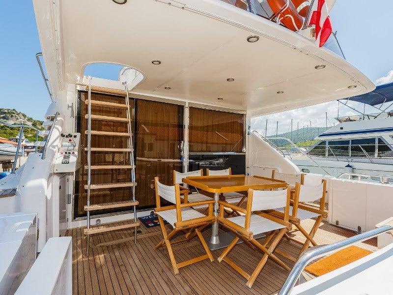 fairline-65-squadron-yacht-charter-croatia-sailing-holidays-croatia-booking-yacht-charter-croatia-catamarans-sailboats-motorboats-gulets-luxury-yachts-boat-rental-1