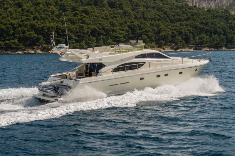 ferreti-530-yacht-charter-croatia-sailing-holidays-croatia-booking-yacht-charter-croatia-catamarans-sailboats-motorboats-gulets-luxury-yachts-boat-rental-croatia3